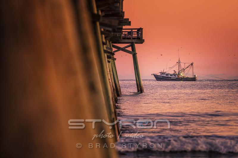 Styron Photo-0617-Edit