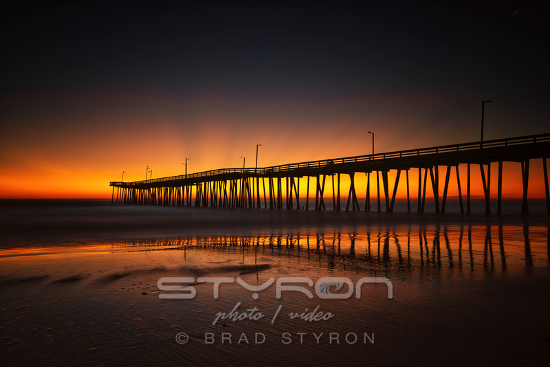 VB Pier Sunrise-1453-Edit