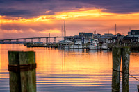 Morehead City Waterfront-3409-Edit