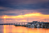 Morehead City Waterfront-3410-Edit