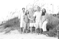 July-Mosier-Family-7-17-13